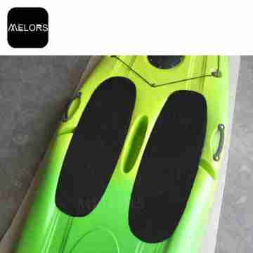 EVA Traction Pad Customized Size SUP Deck Pad