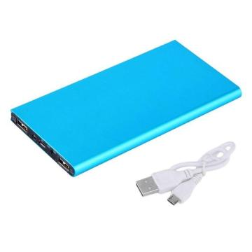Power Bank 10000mAh tragbare externe Batterie