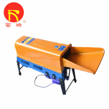 ODM for Corn Sheller Stainless Steel Farm Corn Sheller Machine in India export to Italy Manufacturer