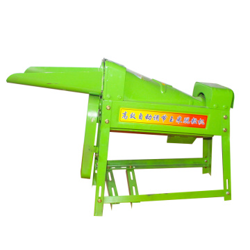 Electric Corn Thresher Machine Corn Sheller