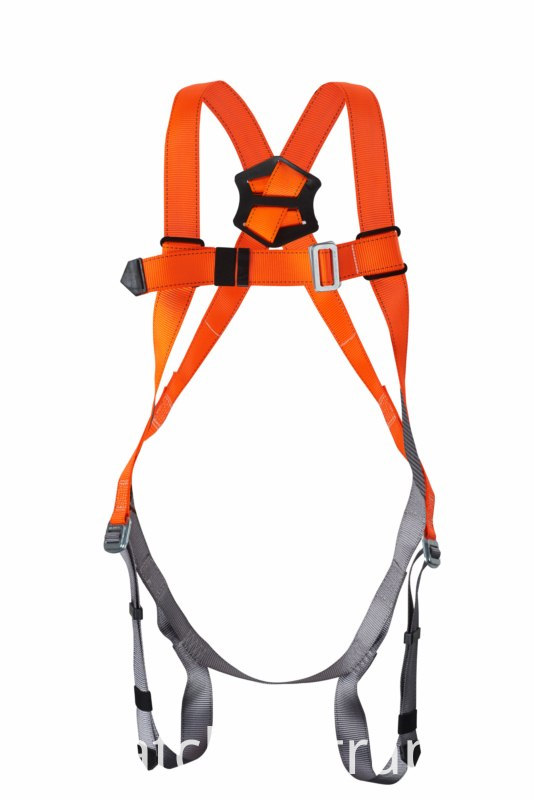 Safety Harness SHS8004-ECO
