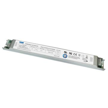 100W 12V Constant Spänning Strips Lights Led Driver