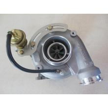 deutz TCD2013L06v4 turbocharger 04904299