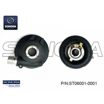 BAOTIAN BT49QT-9F3(3C)Speedo Drive Gear (P/N:ST06001-0001) Top Quality