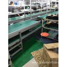 Fast Delivery for Speed Chain Conveyor Systems,Chain Conveyor System,Speed Chain Conveyor Manufacturers and Suppliers in China Water Pump Speed Chain Assembly Line export to Russian Federation Manufacturers