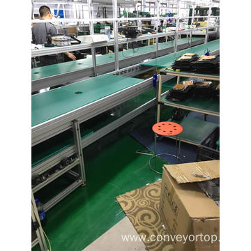 Water Pump Speed Chain Assembly Line