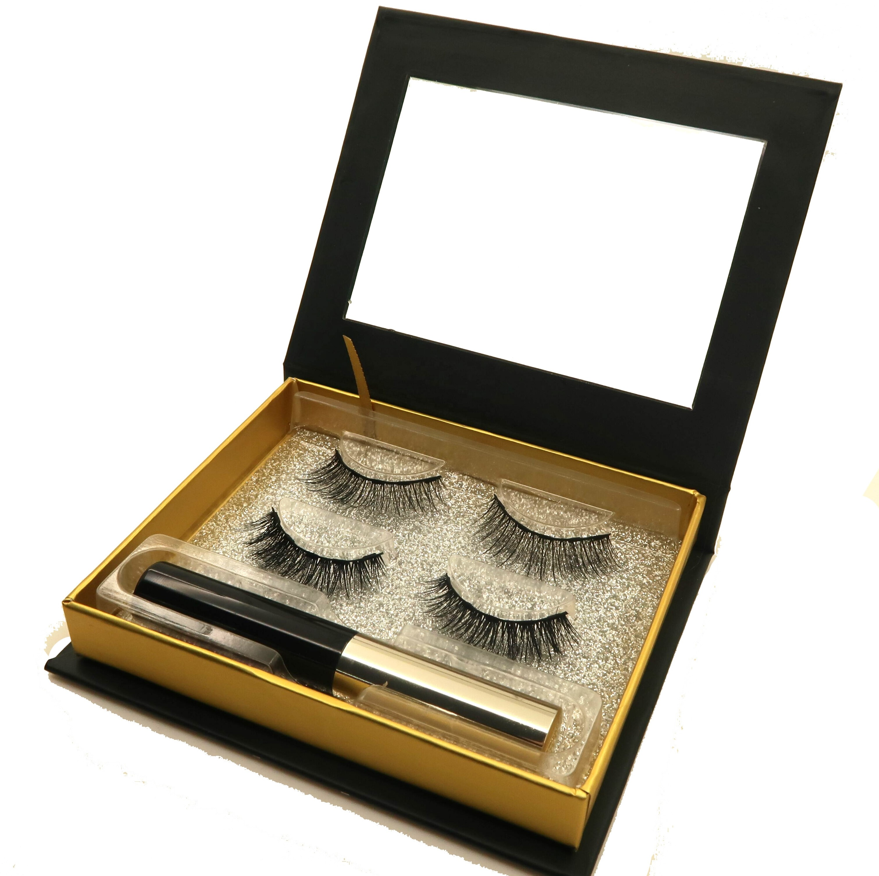 wholesale-eyelash-with-private-label-4d1