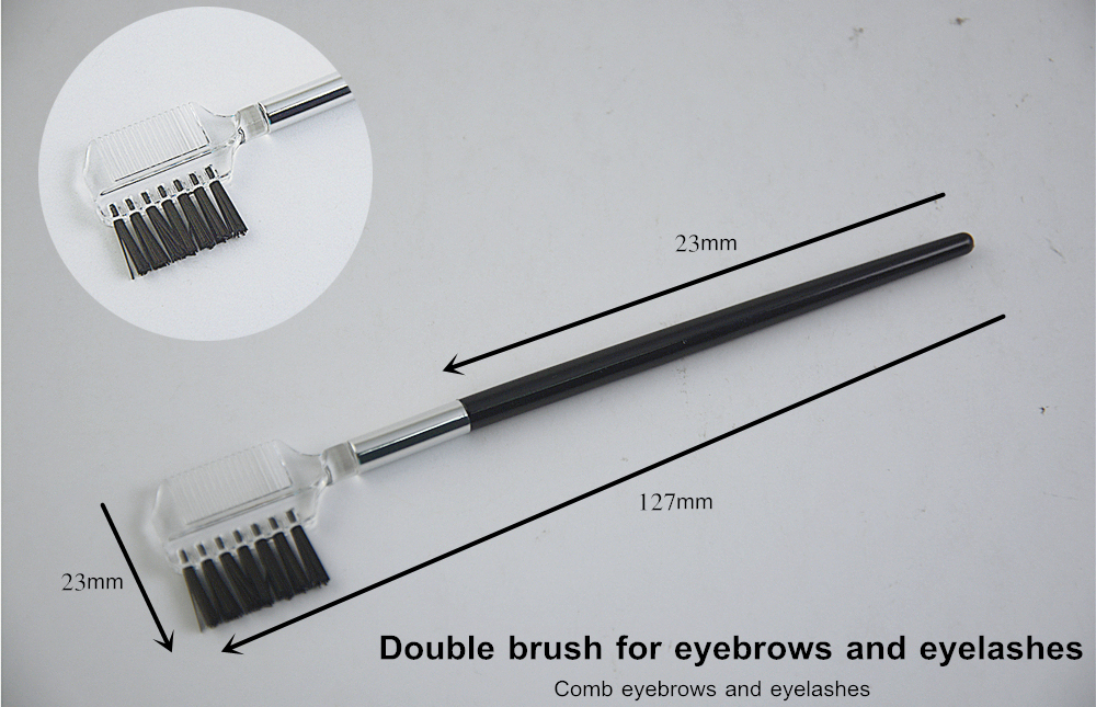 Makeup Brushes Online