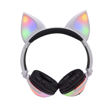 2019 New wireless headset headphone bluetooth stereo headset