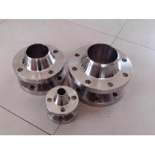 Pipe Flange Stainless Steel
