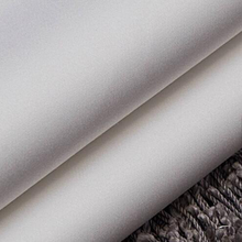 Ordinary Discount for Cotton Organic Sateen Fabric White Cotton Hotel Fabric 1000TC export to South Korea Exporter