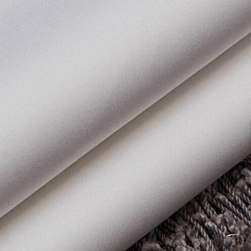 Europe style for Cotton Sateen White Fabric White Cotton Hotel Fabric 1000TC supply to Spain Exporter