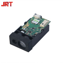 Laser Range Sensor with TTL Output