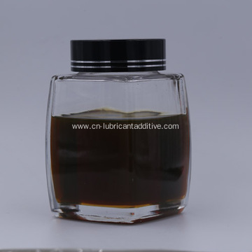 Hydraulic Transmission Oil UTTO For Lubricant