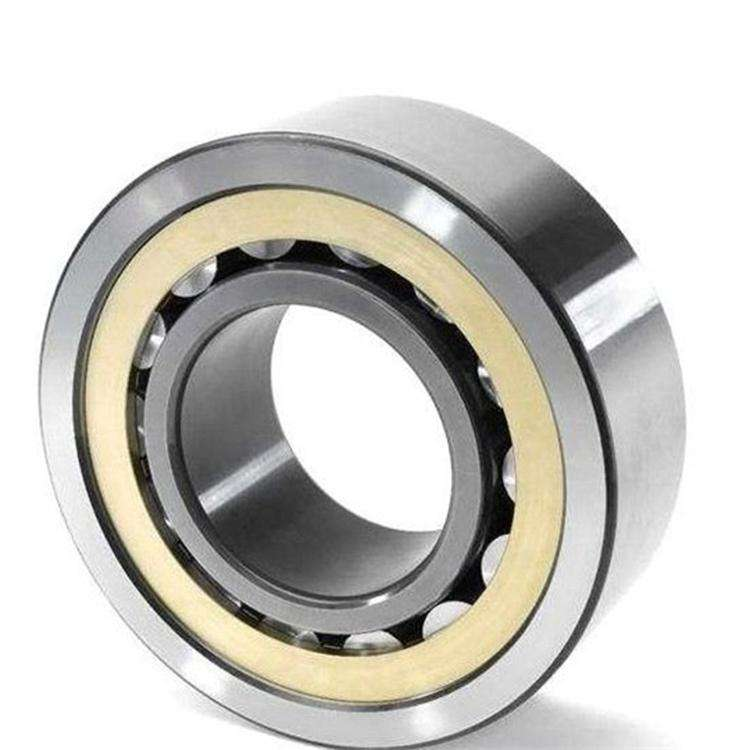 Higher Speed Applications Bearing