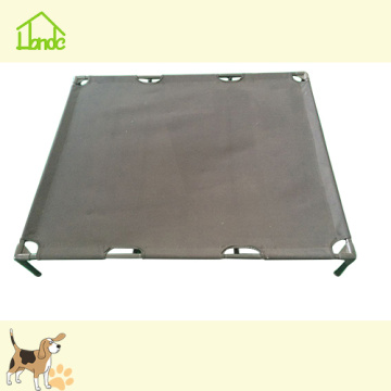 New Model Metal Dog Bed