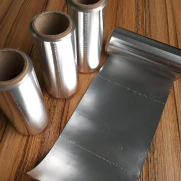 Shisha Aluminum Foil for Smoking Accessories