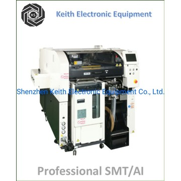 Panasonic က Chip Mounter NPM-TT