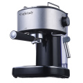 15bar pump espresso coffee maker