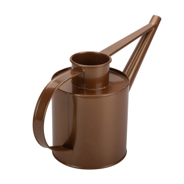 Hobby Lobby Decorative Pressure Metal Watering Can