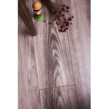 EIR style waterproof hdf 8mm 12mm laminate flooring