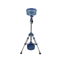 Tripod explosion proof spot light