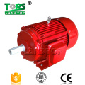 Y Series 1.5hp motor ac centrifugul blower motor