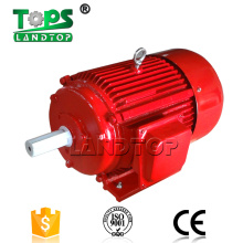 Y 5hp 10hp 1400rpm ac induction electrical motor
