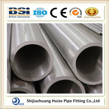 China for China Seamless Alloy Steel Pipe, Galvanized Alloy Steel Pipe, Welded Alloy Steel Pipe Manufacturer 10 inch 4130 alloy steel tube export to Botswana Suppliers