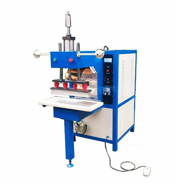 5KW tent or stretch ceiling welding machine