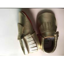 hot selling soft sole baby shoes