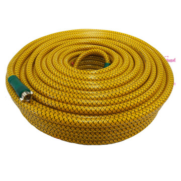 PVC High Pressure Spray Hose With Korea Technology
