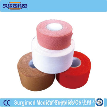 Surgical Cotton Sport Tape