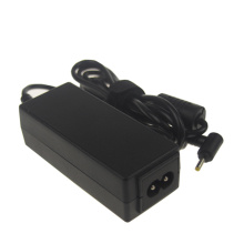 12V 3.33A 40W AC Adapter For SAMSUNG ULTRABOOK