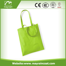 Printing Promotion Sack Convenient Bag