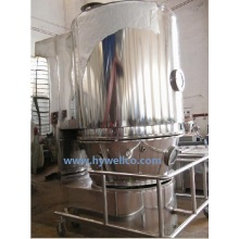 Fruit Juice Granules Dryer