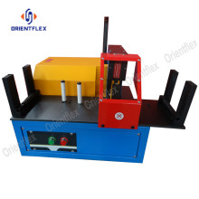 Most favorable 2 inch cutting machine HT-S350B