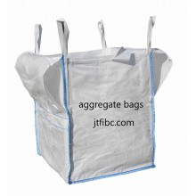 Big Bags Super Sack Aggregate Bags