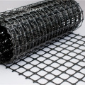 Top Quality Uniaxial Tension Geogrid Good Prices