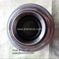 WG9114160030 WG9012210078 WG9725160510 86CL6395F0E Clutch Releasing Bearing