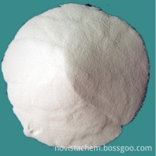 Factory Supply IM Chlorinated Polyethylene CPE135A