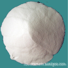 CPE Chlorinated Polyethylene Elastomer Resins Suppliers