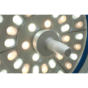 700 500 High Illumination LED Shadowless OT Light