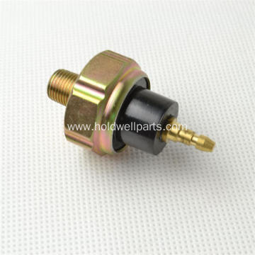 Oil Pressure Sensor 114250-39450 for Yanmar excavator