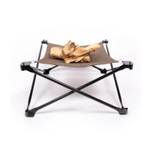 2020 NEWEST 304 Stainless steel foldable bbq table
