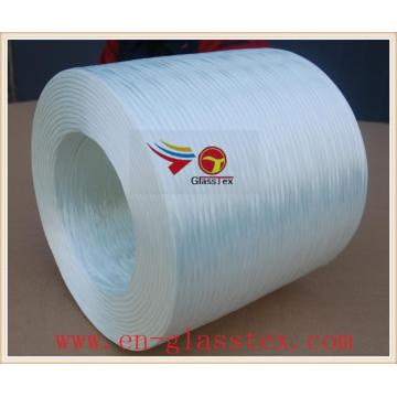 fiber-reinforced cable reinforced roving fiberglass roving