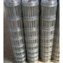 electric wire cattle filed fence mesh guard field fence