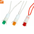 Neon Indicator Light K05 Signal Lamp