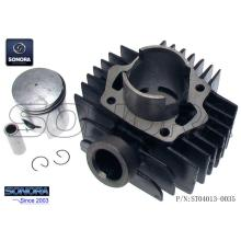 SUZIKI K50 Cylinder Kit (P/N:ST04013-0035) Top Quality