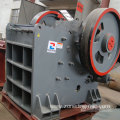 Sone Crusher Machine Price